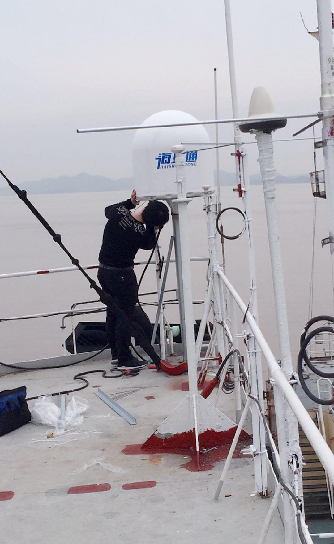 海上通船用WiFi安装.jpg