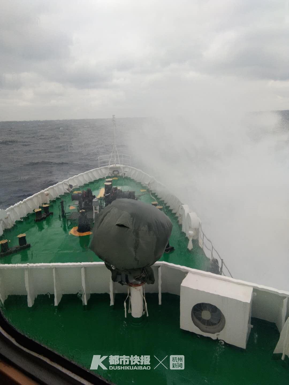 海上渔船失事.jpg